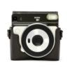 Kép 2/2 - Fujifilm Instax SQUARE SQ6 BLACK fényképezőgép tok