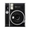 Kép 9/12 - Fujifilm Instax Mini 40 instant fényképezőgép