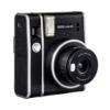 Kép 6/12 - Fujifilm Instax Mini 40 instant fényképezőgép