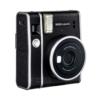 Kép 5/12 - Fujifilm Instax Mini 40 instant fényképezőgép