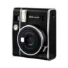 Kép 4/12 - Fujifilm Instax Mini 40 instant fényképezőgép