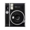 Kép 3/12 - Fujifilm Instax Mini 40 instant fényképezőgép