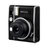 Kép 2/12 - Fujifilm Instax Mini 40 instant fényképezőgép
