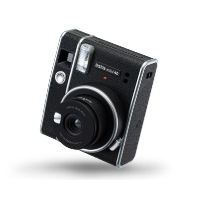 Fujifilm instax mini 40 instant fenykepezogep instaxshop hu 00