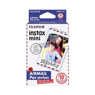 00 fujifilm instax mini airmail film instaxshop hu