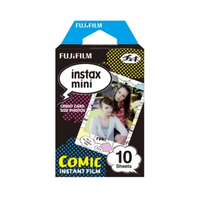 00 fujifilm instax mini comic film instaxshop hu