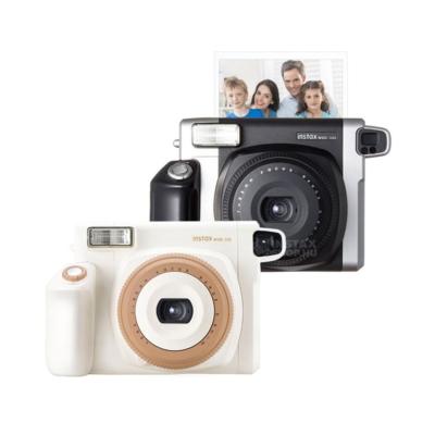 Fujifilm instax wide 300 toffee instaxshop 2