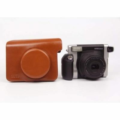 Caiul Instax Wide 300 fényképezőgép tok