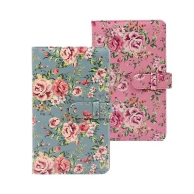 Caiul Instax Mini Pocket Album – Vintage Rose