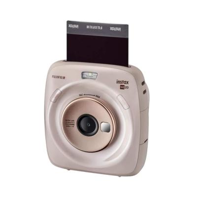 Fujifilm instax square sq20 beage instaxshop 01