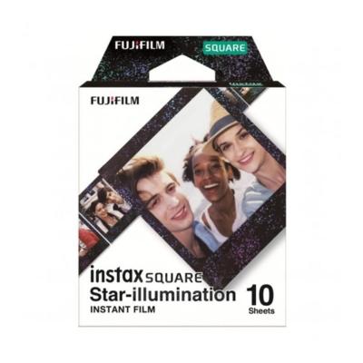 Fujifilm instax square star illumination film instaxshop 01