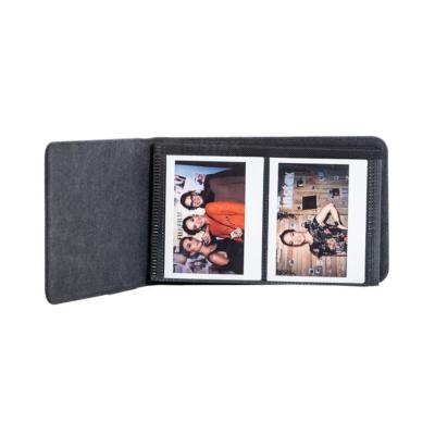 Fujifilm instax wide fotóalbum instaxshop 03