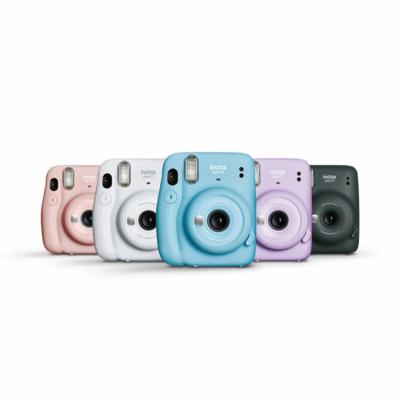 Fujifilm instax mini 11 instaxshop hu
