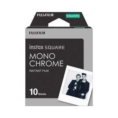 Fujifilm instax square monochrome film instaxshop 03