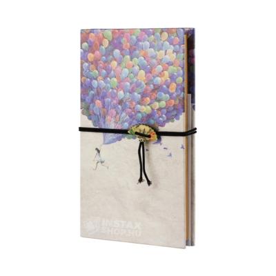 Instax diy leporello kreativ album instaxshop webaruhaz balloon 01