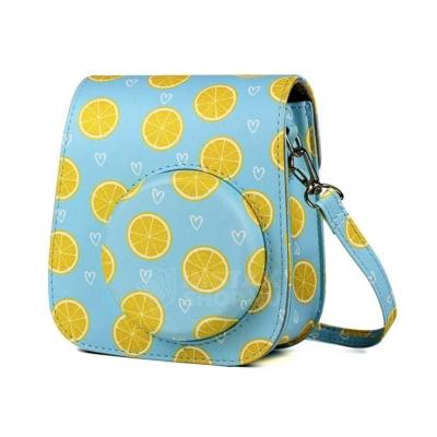 Instax mini 11 lemon tok 13