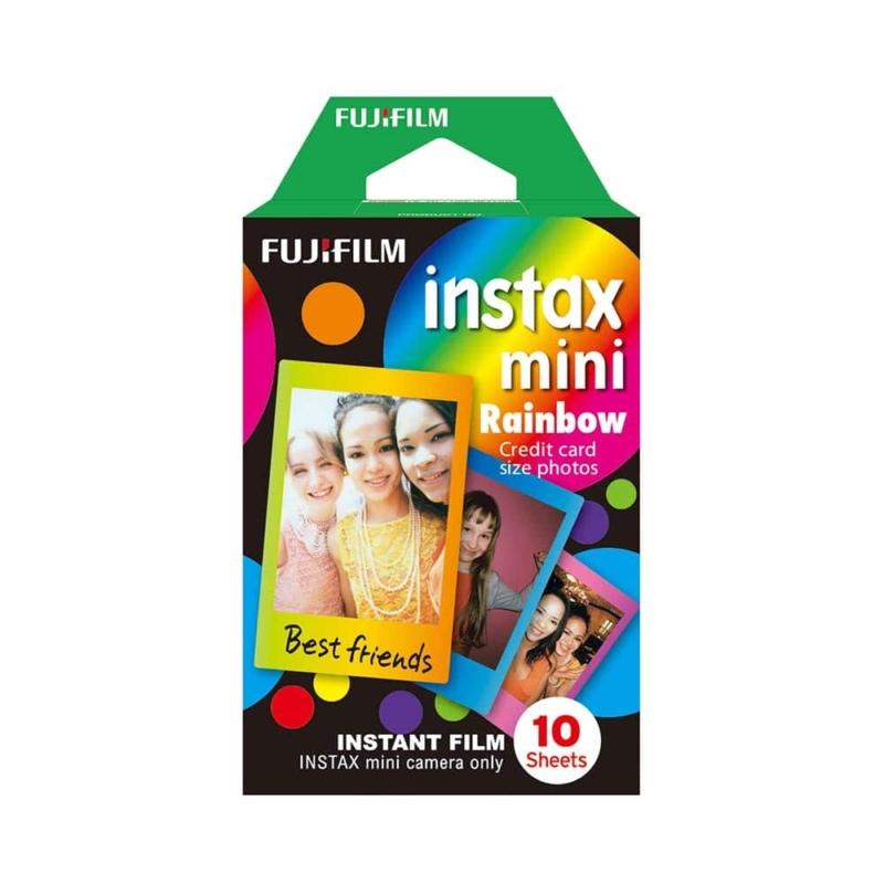 00 fujifilm instax mini rainbow film instaxshop hu