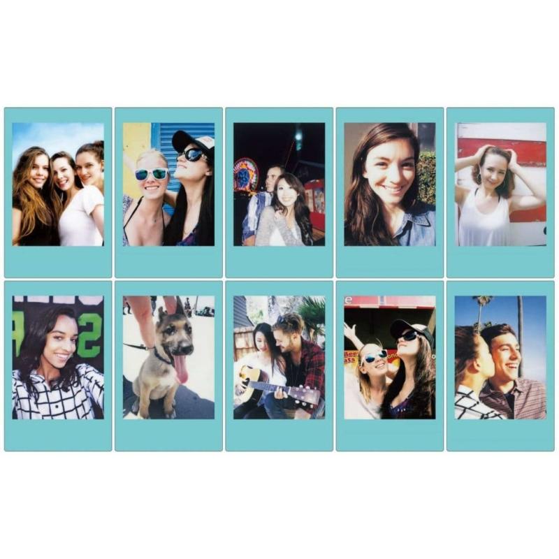 Fujifilm instax mini skyblue film 3 1024x646