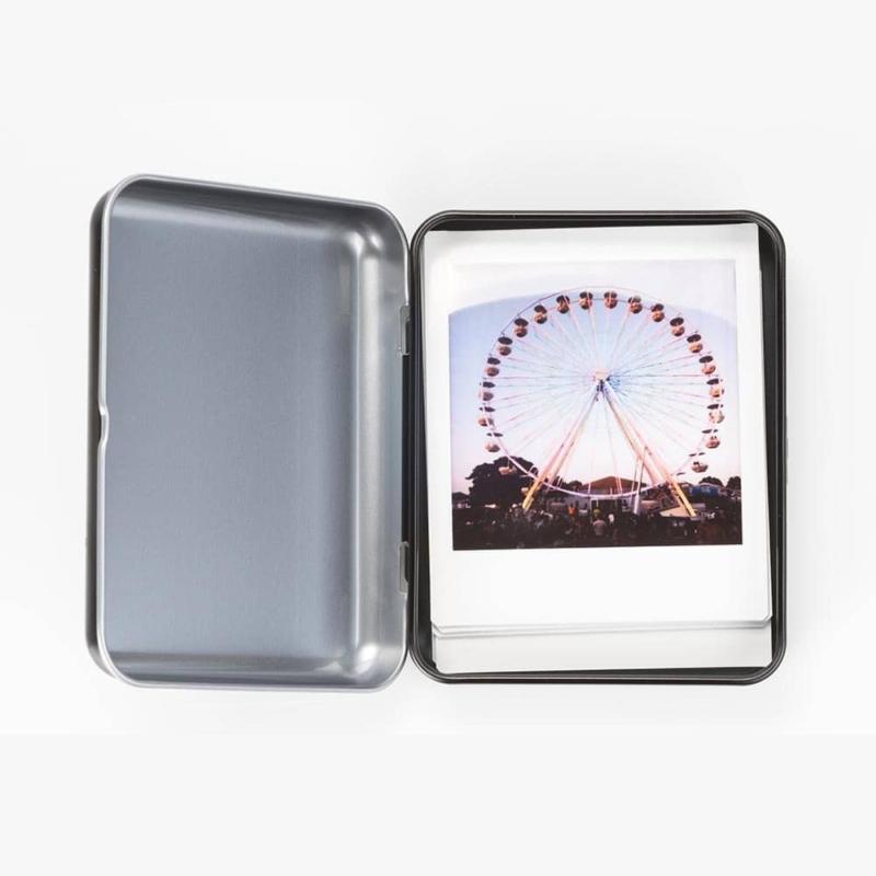01 fujifilm instax square album