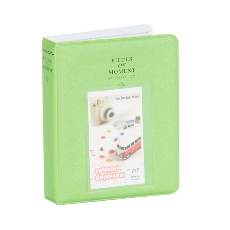 Caiul instax mini new style momentlime instaxshop 01
