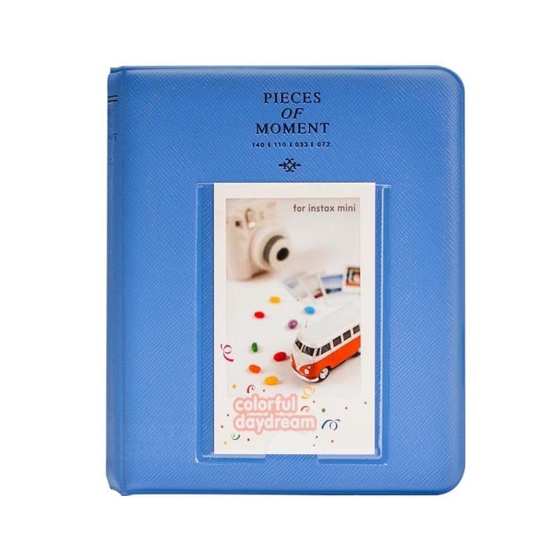 Instax mini moment kobalt album instaxshop 02 800x800