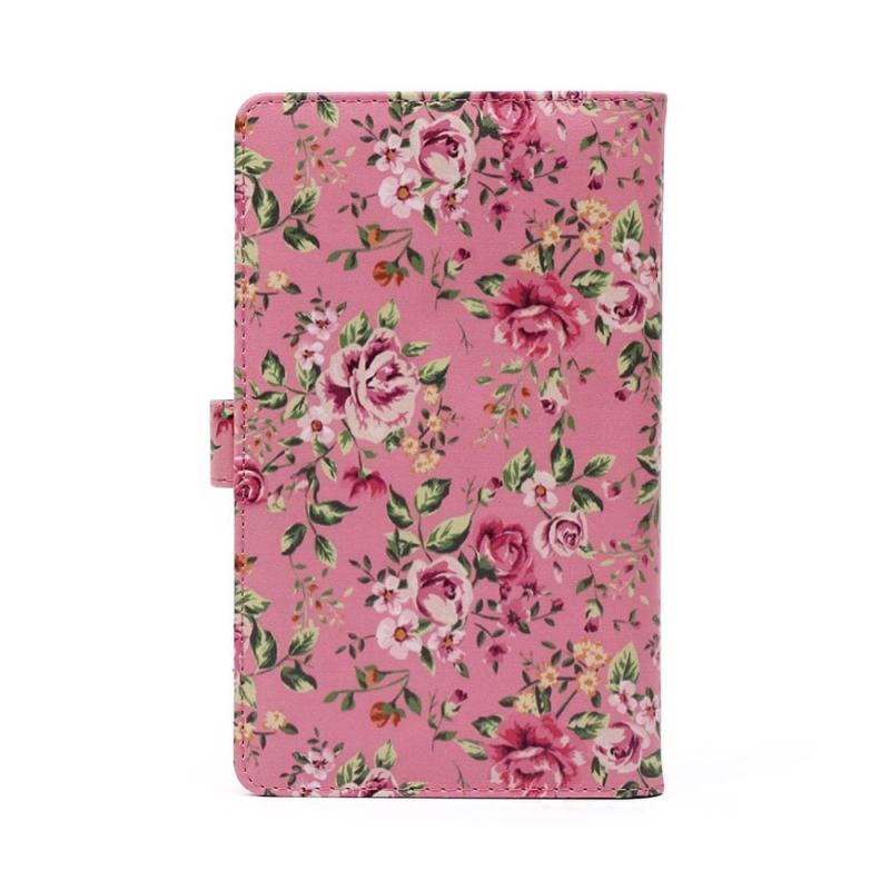 Caiul instax pocket album vintage rose pink instaxshop hu 09