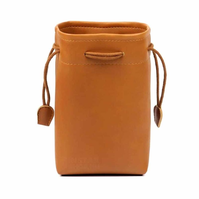 Instax mini pouch puha tok 07