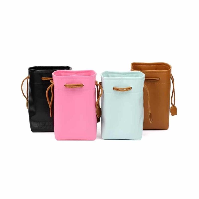 Instax mini pouch puha tok 09