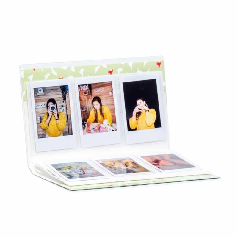 Instax mini lovable album instaxshop 01