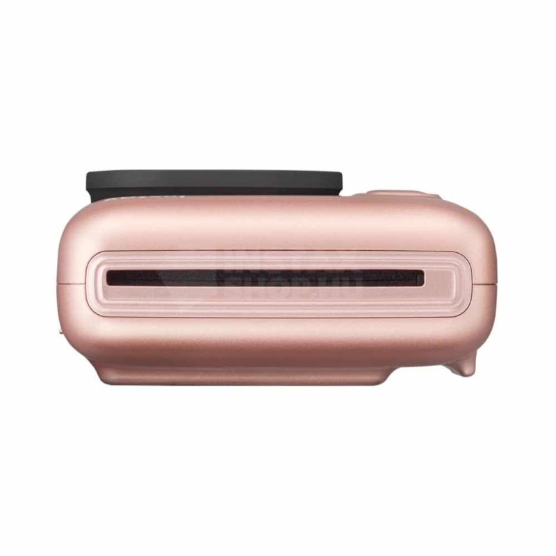 Fujifilm instax mini liplay hibrid fenykepezogep blush gold instaxshop 10