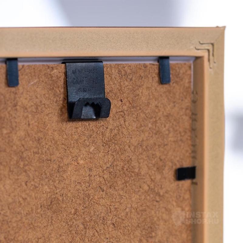 Fujifilm instax mini double képkeret instaxshop 01