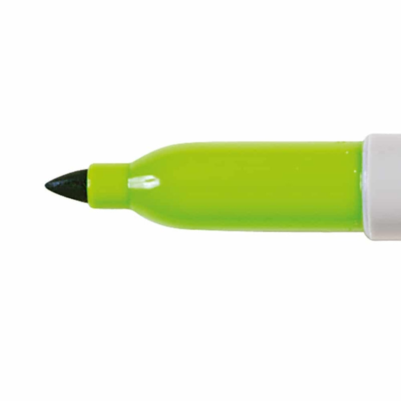 Sharpie fine színes alkoholos marker filc instax 13