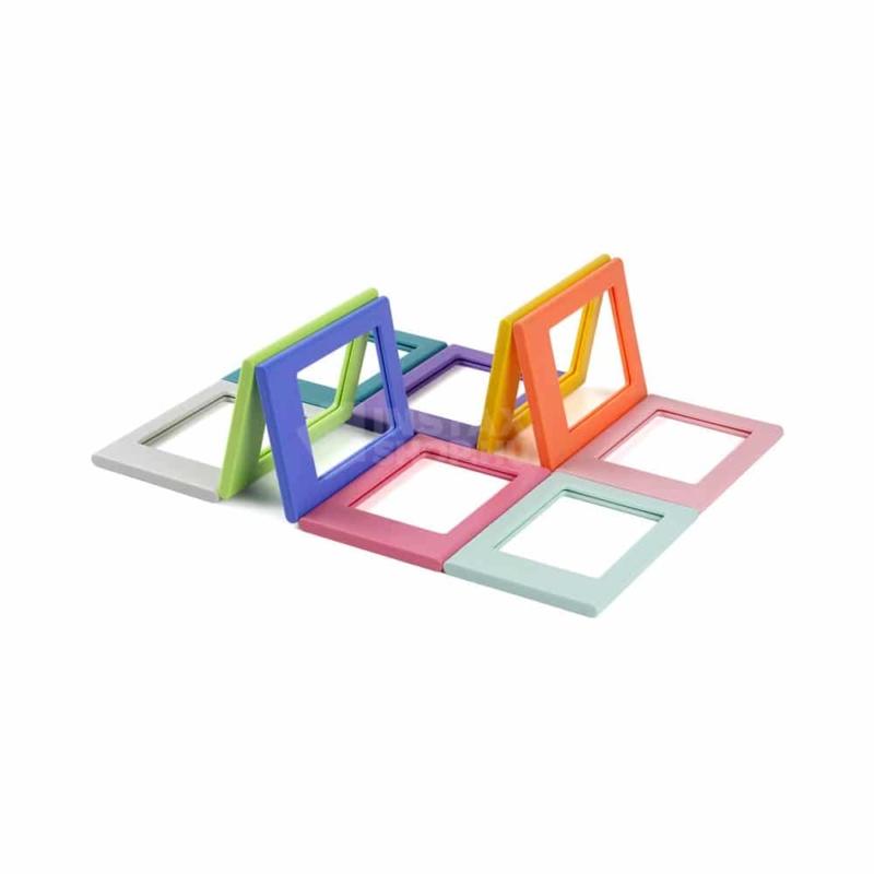 Instax mini magneses mozaik keret instaxshop hu 08