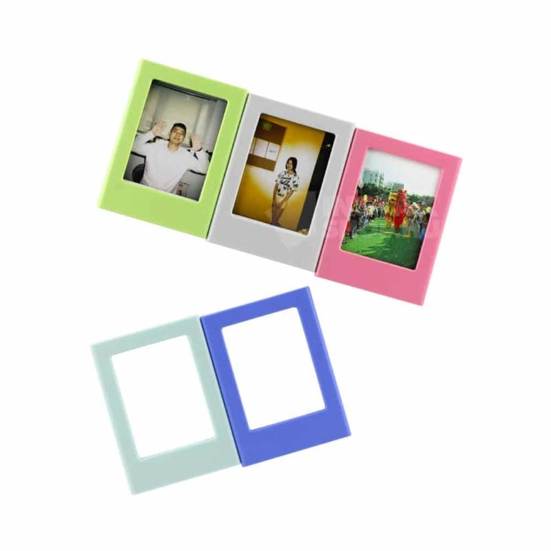 Instax mini magneses mozaik keret instaxshop hu 23