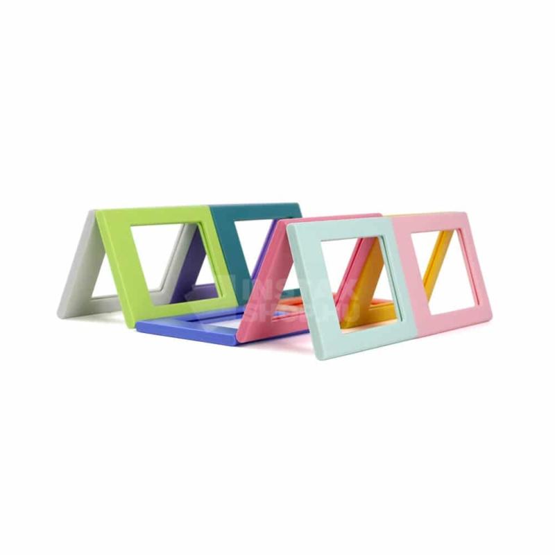 Instax mini magneses mozaik keret instaxshop hu 25