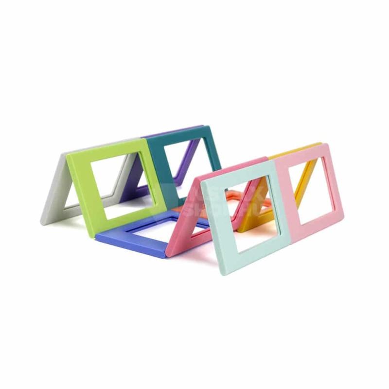 Instax mini magneses mozaik keret instaxshop hu 26