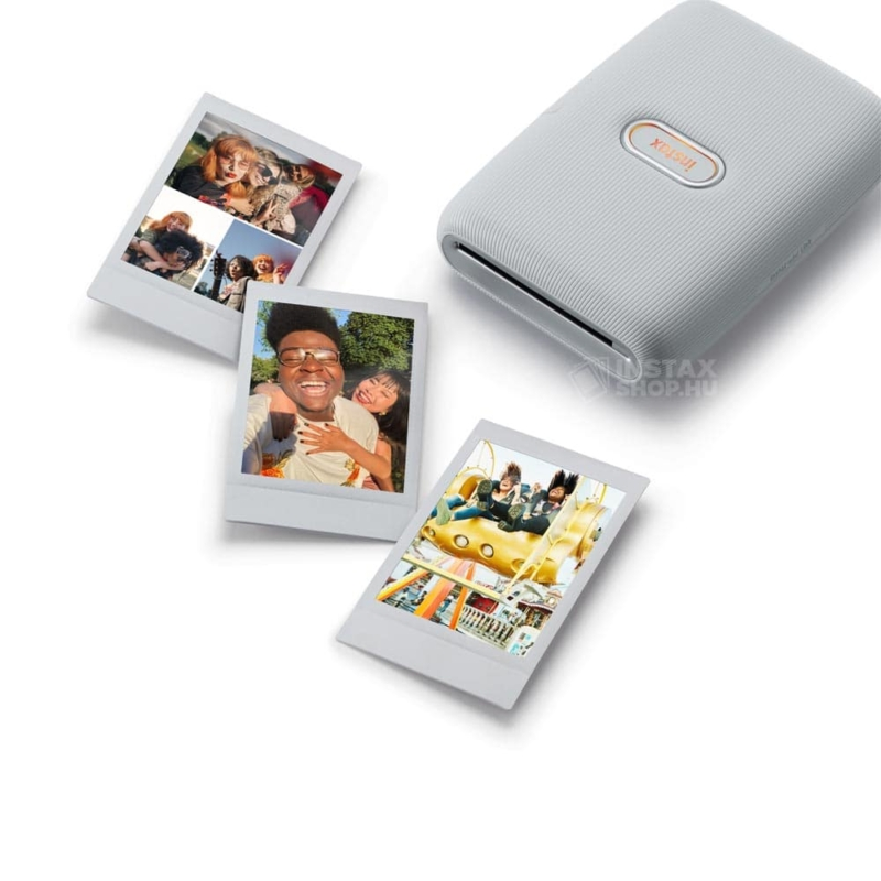 Fujifilm instax mini link fotonyomtato instaxshop 18