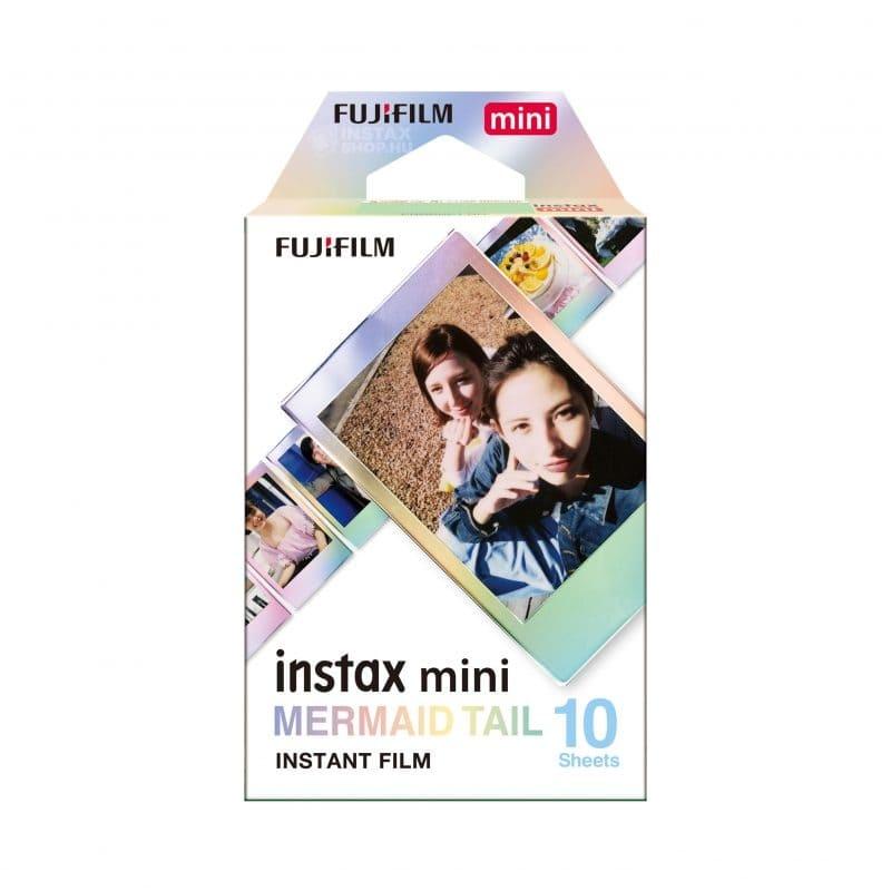 Instax mini mermaid film instaxshop 03 800x800