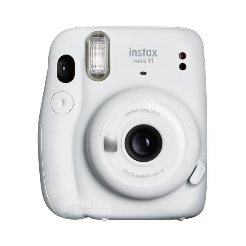 Fujifilm instax mini 11 instaxshop 02