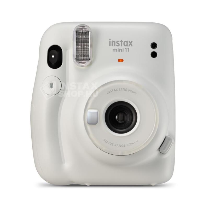 Fujifilm instax mini 11 instaxshop ice white 02