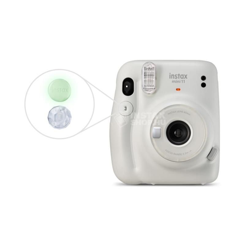 Fujifilm instax mini 11 instaxshop ice white 03