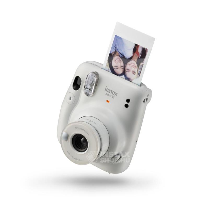 Fujifilm instax mini 11 instaxshop ice white 04