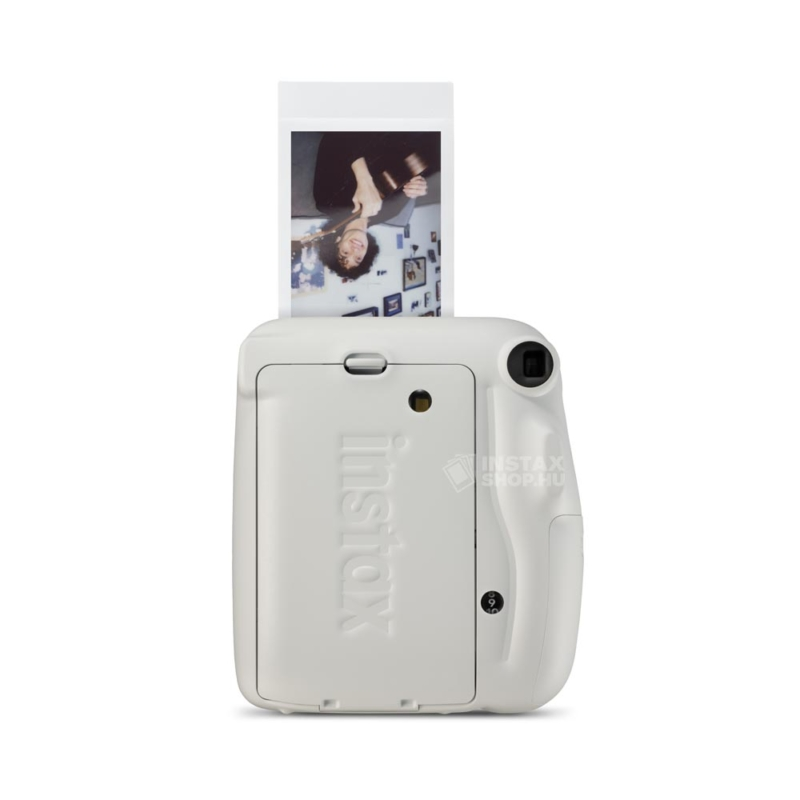 Fujifilm instax mini 11 instaxshop ice white 05