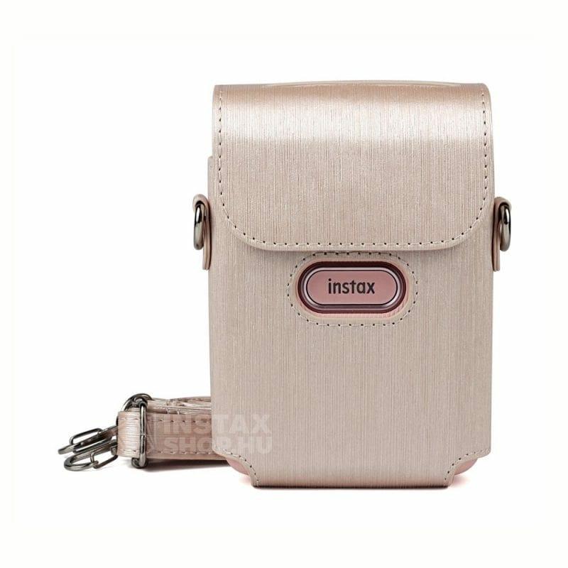 Instax mini link tok blush pink instaxshop webaruhaz 01 800x800 min