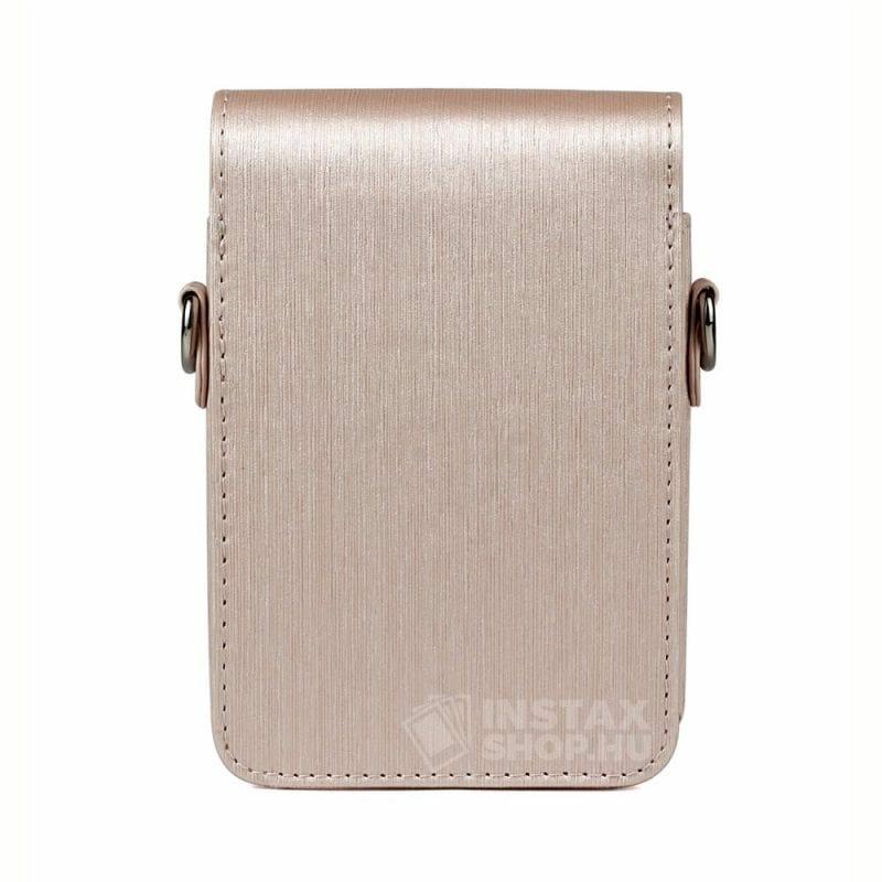 Instax mini link tok blush pink instaxshop webaruhaz 05 800x800 min