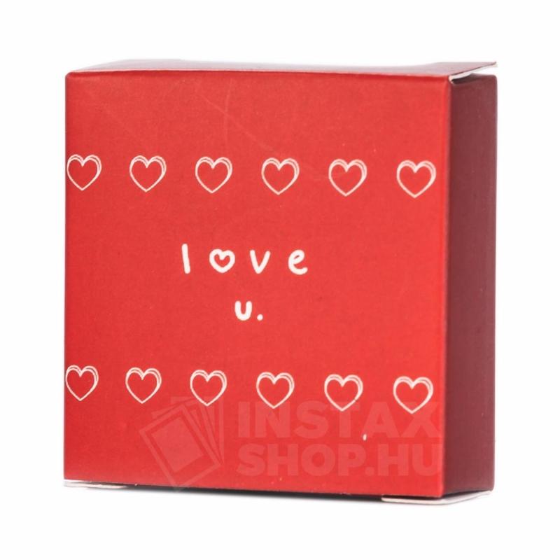 Instax washi tape love instaxshop webaruhaz 01