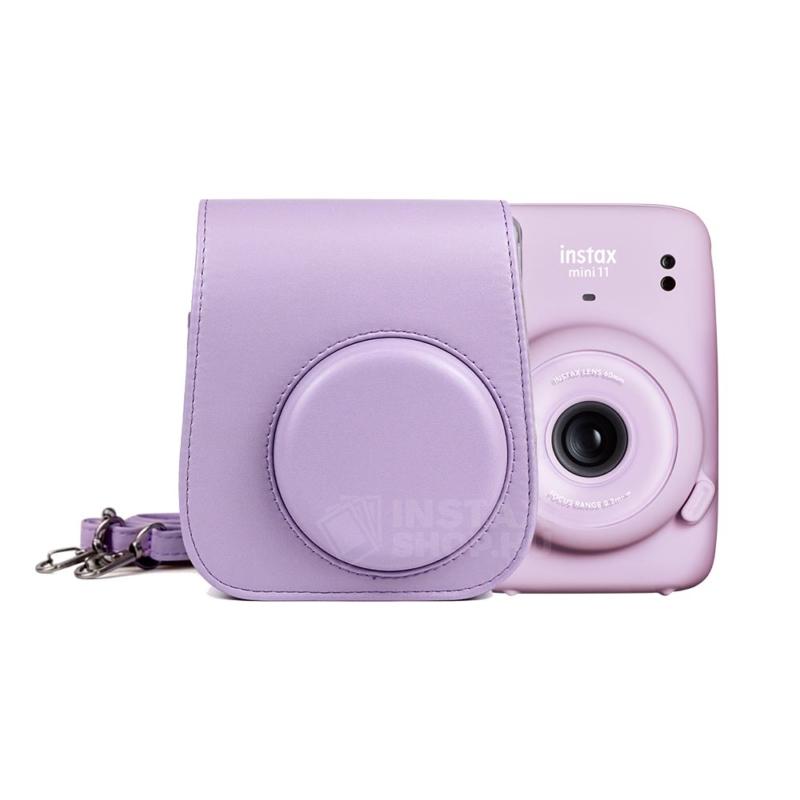 Instax mini 11 fényképezőgép tok instaxshop 02