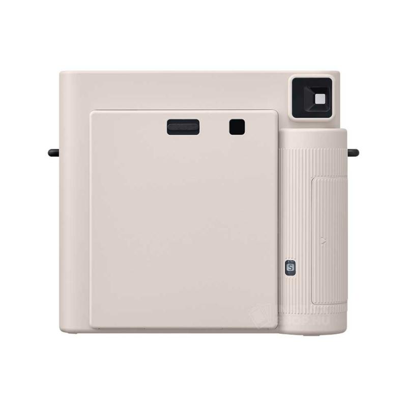 Fujifilm instax square sq1 instant fényképezőgép chalk white instaxshop 04