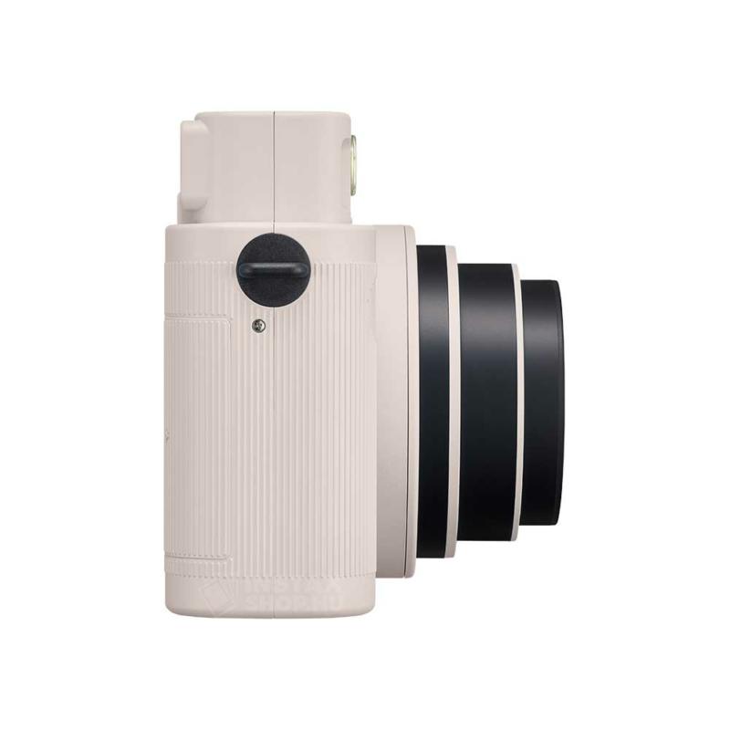 Fujifilm instax square sq1 instant fényképezőgép chalk white instaxshop 05