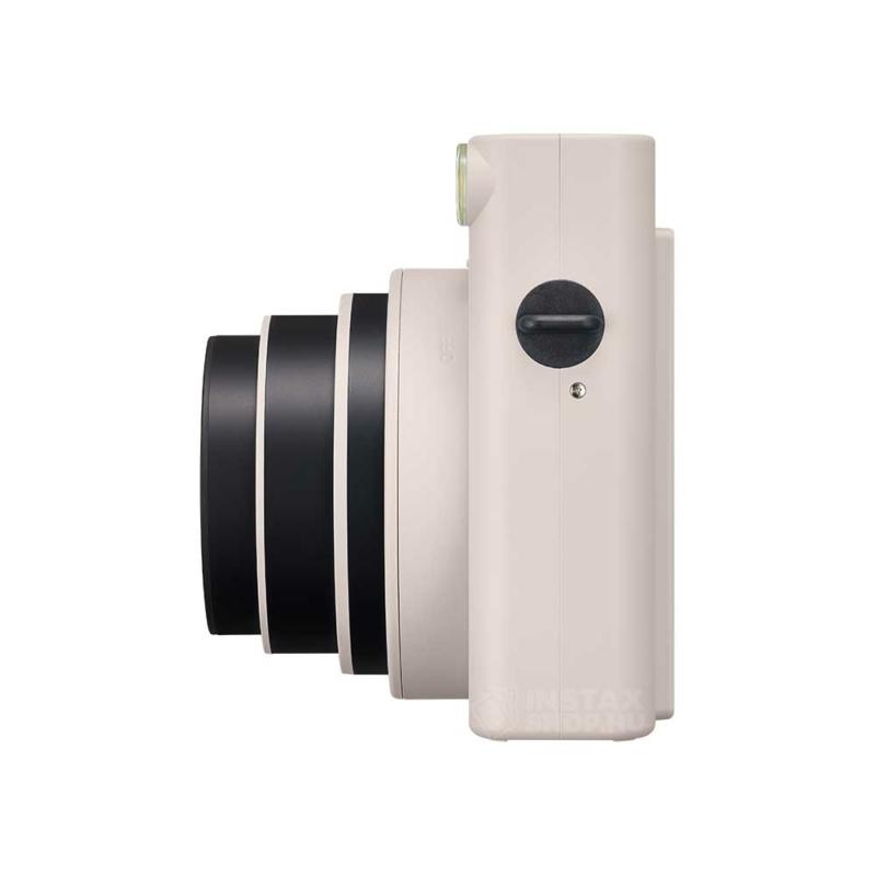 Fujifilm instax square sq1 instant fényképezőgép chalk white instaxshop 06
